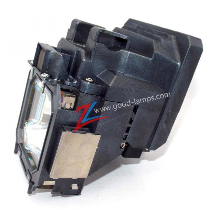 Projector Lamp POA-LMP105/610-330-7329
