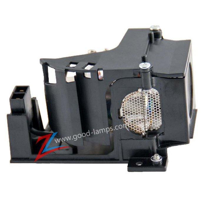 Projector Lamp POA-LMP107/610-330-4564
