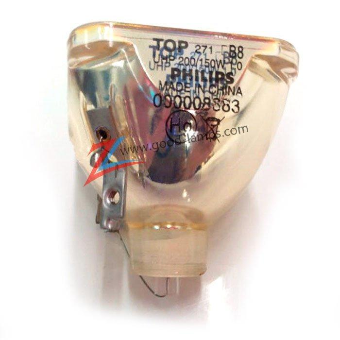 Projector Lamp POA-LMP115/610-334-9565