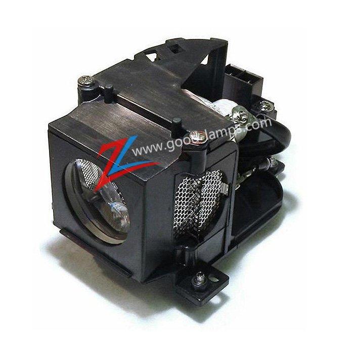 Projector Lamp POA-LMP122/610-340-0341