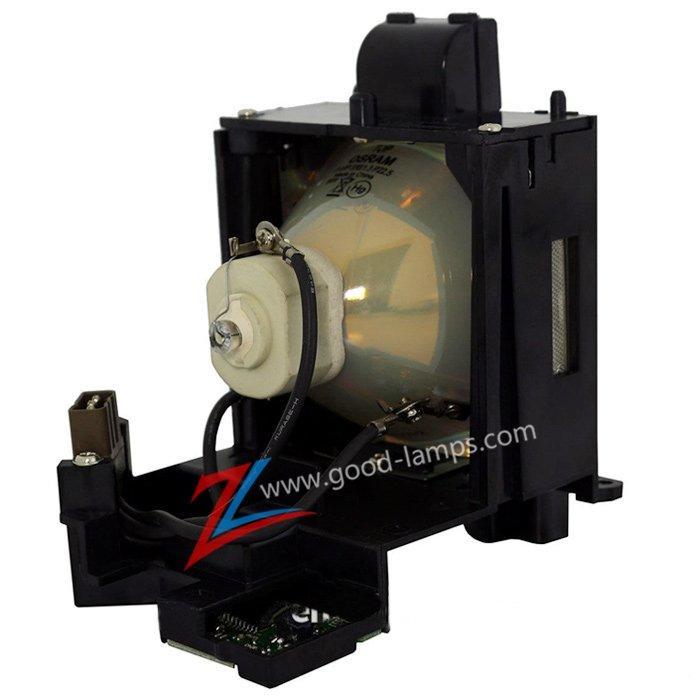 Projector Lamp POA-LMP125/610-342-2626
