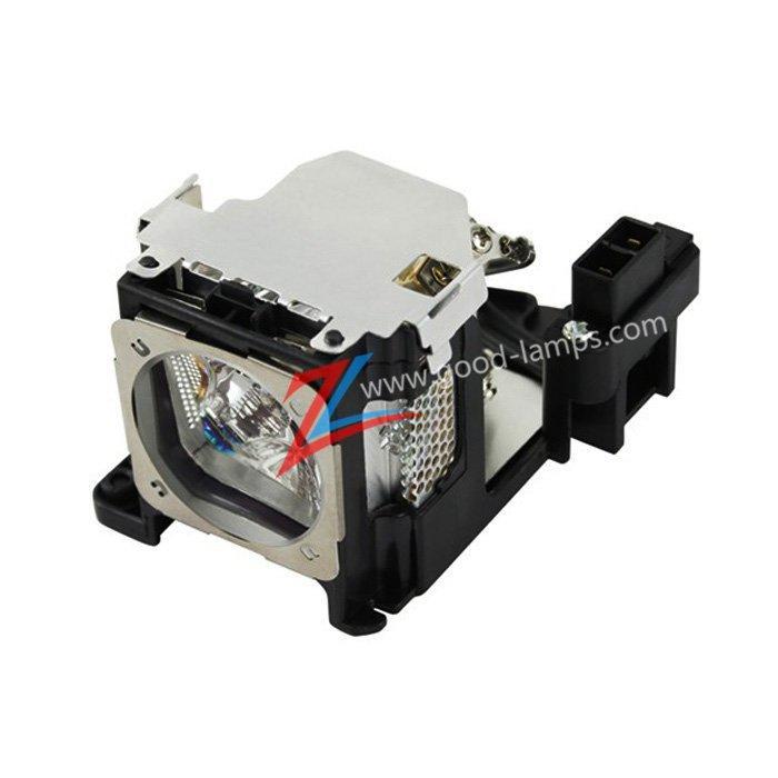 Projector Lamp POA-LMP127/610-339-8600