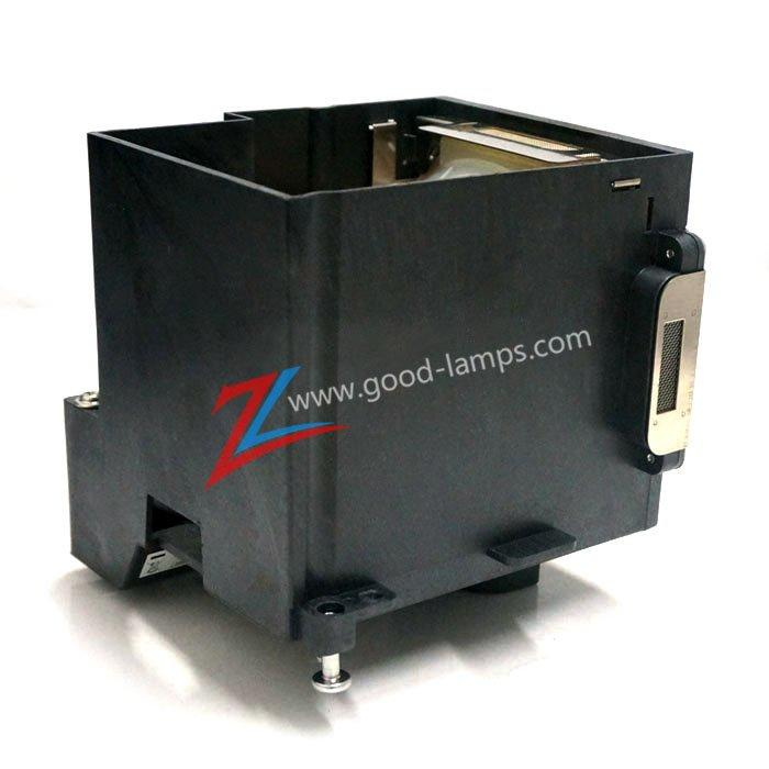 Projector Lamp POA-LMP128/610-341-9497