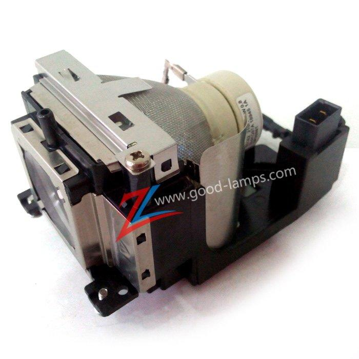 Projector Lamp POA-LMP132/610-245-2456