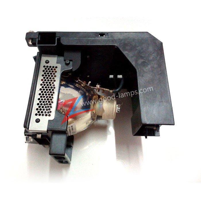 Projector Lamp POA-LMP145/610-350-6814/003-120577-01