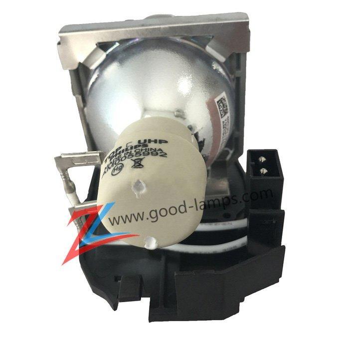 Projector lamps 5J.06001.001