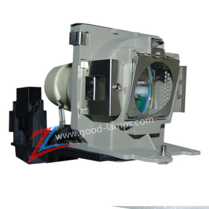 Projector lamp 5J.08G01.001