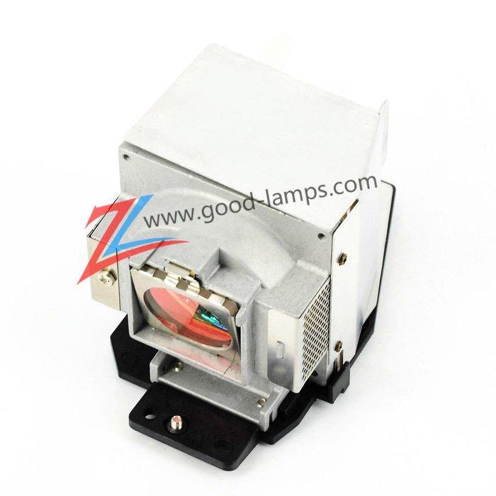 Projector lamp 5J.J0405.001