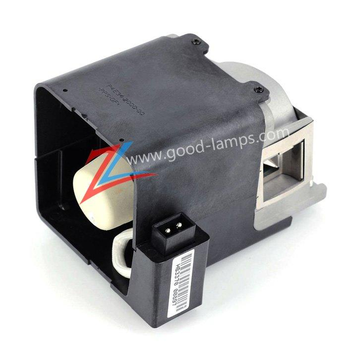 Projector lamp 5J.J0605.001