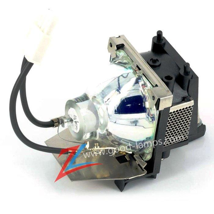 Projector lamp 5J.J1M02.001