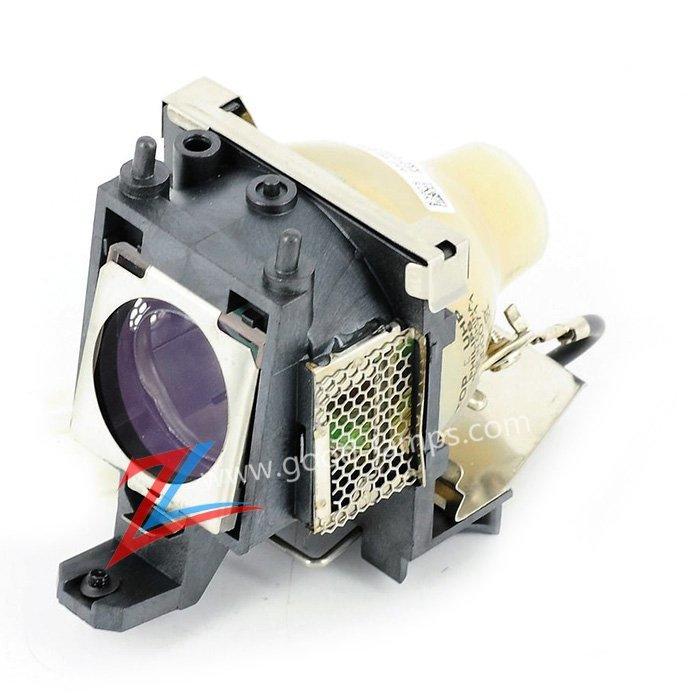 Projector lamp 5J.J1S01.001/CS.5JJ1B.1B1