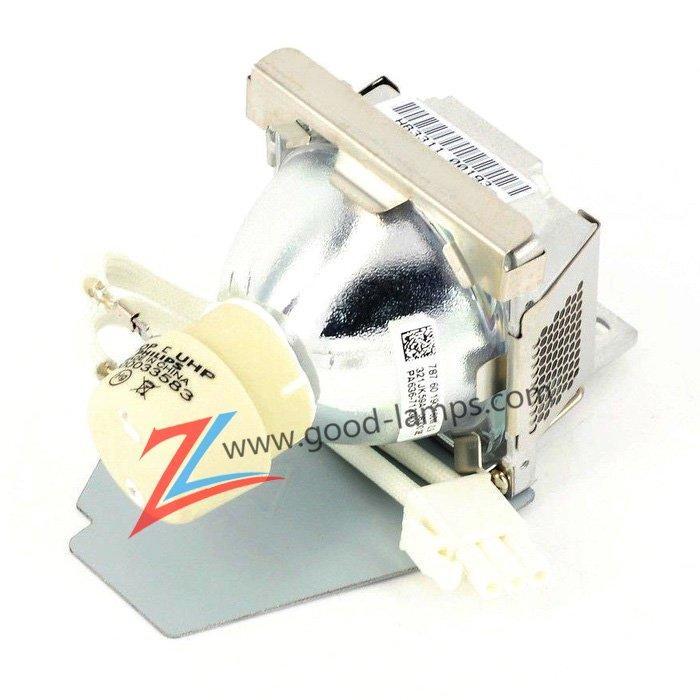 Projector lamp 5J.J1V05.001