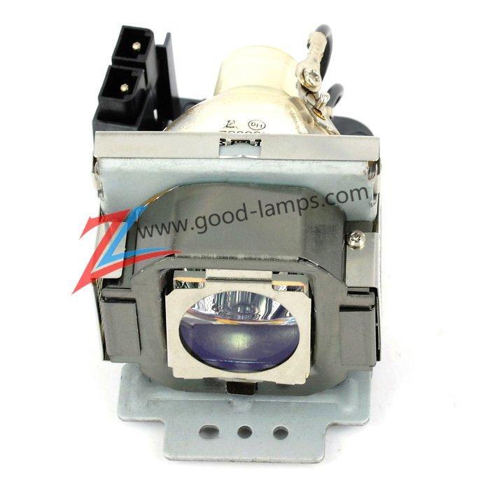 Projector lamp 5J.J1Y01.001/5J.J2A01.001