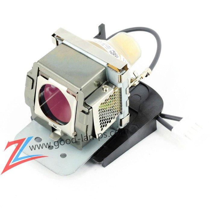 Projector lamp 5J.J2C01.001