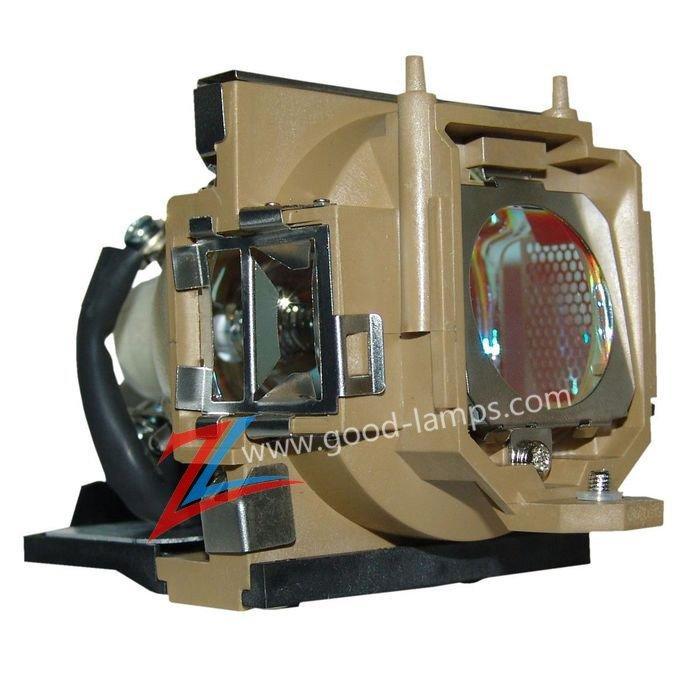 Projector lamp 5J.J2G01.001