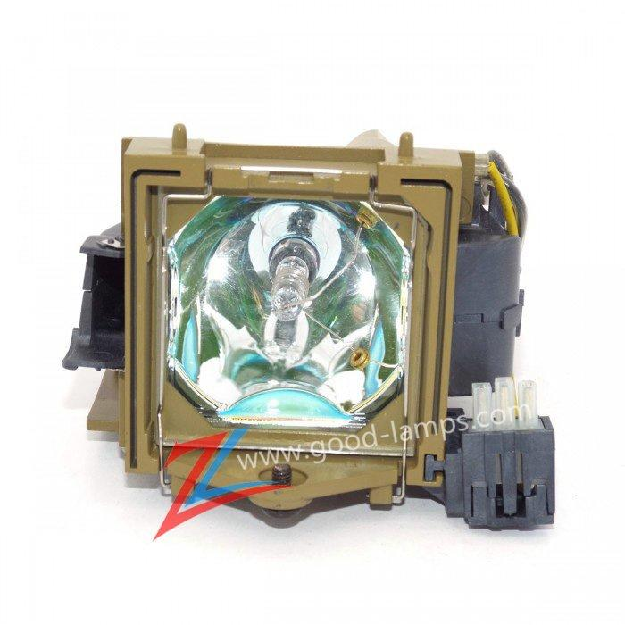 Projector Lamp POA-LMP17/610-276-3010