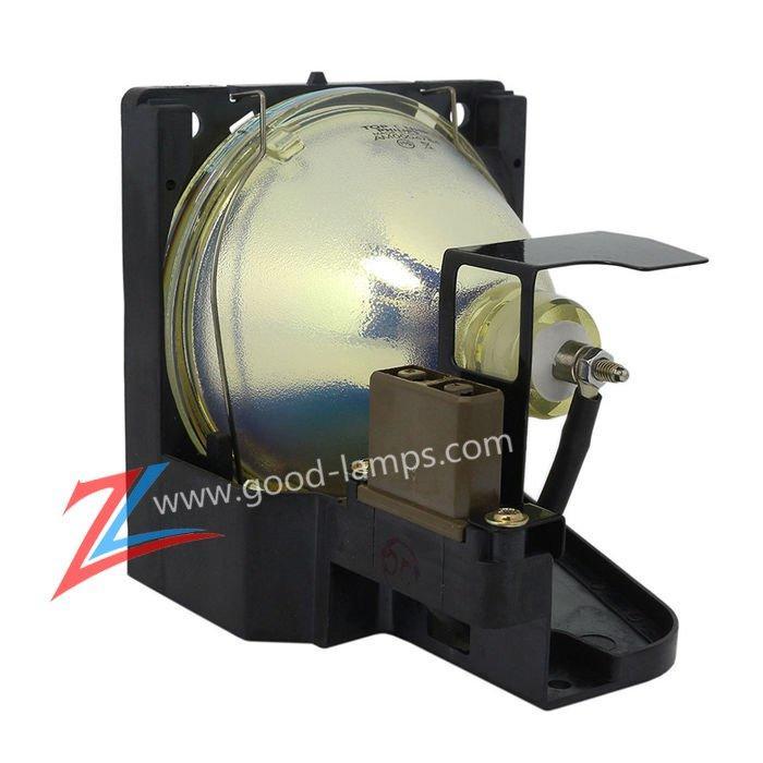 Projector Lamp POA-LMP14/610-265-8828