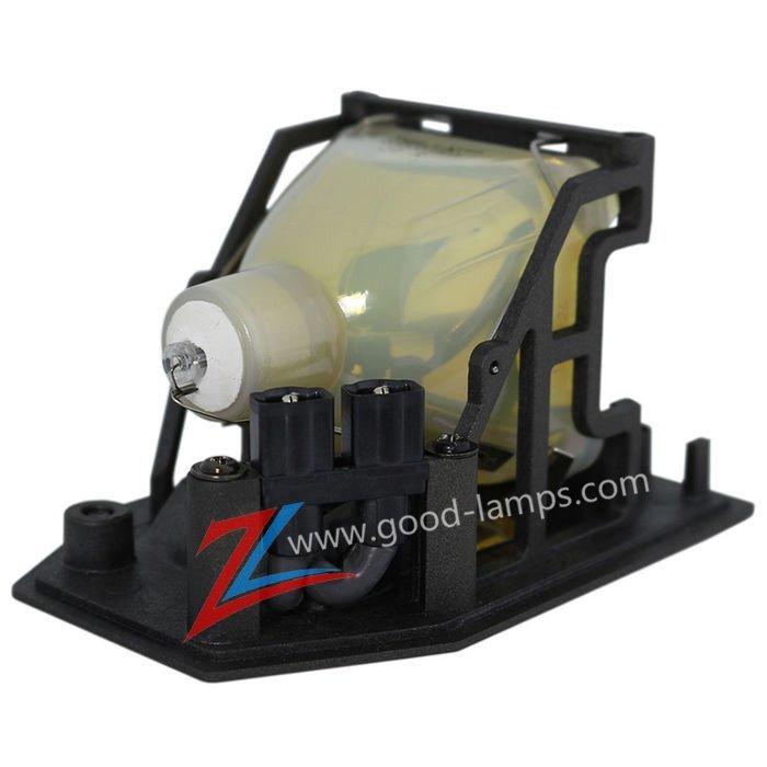 Projector Lamp SP-LAMP-LP2E