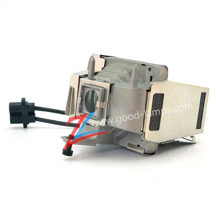 Projector Lamp SP-LAMP-019