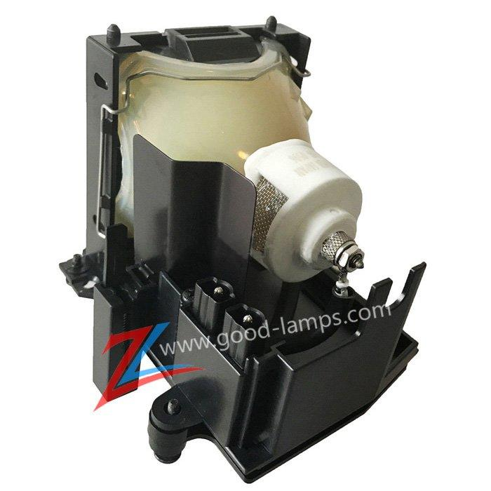 Projector Lamp SP-LAMP-016/DT00601