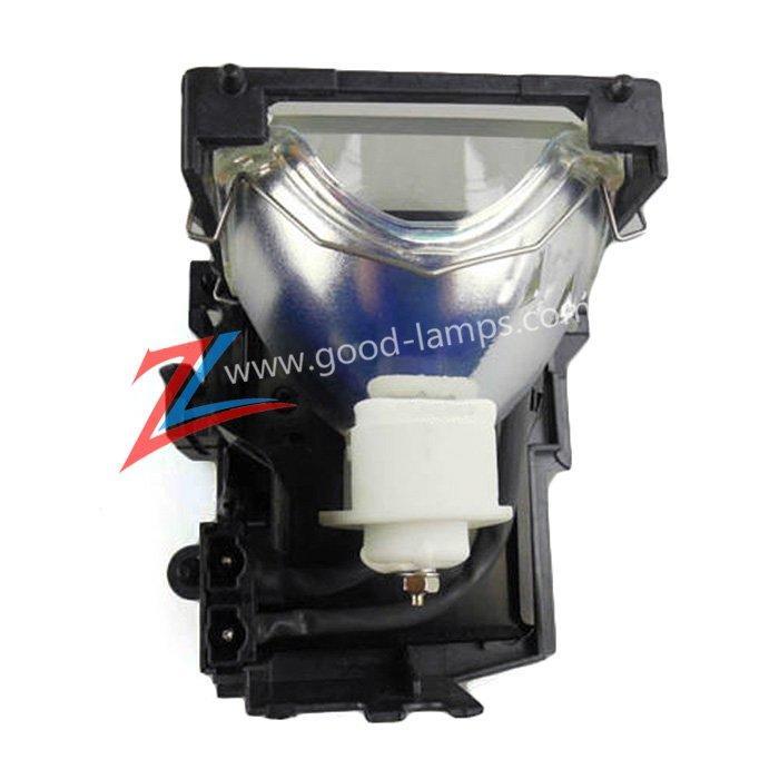 Projector Lamp SP-LAMP-015/DT00591