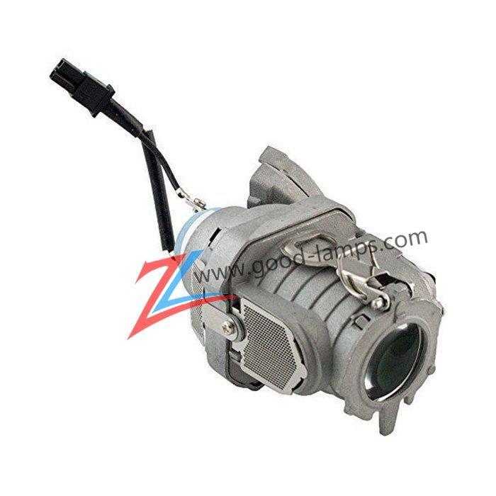 Projector Lamp SP-LAMP-013