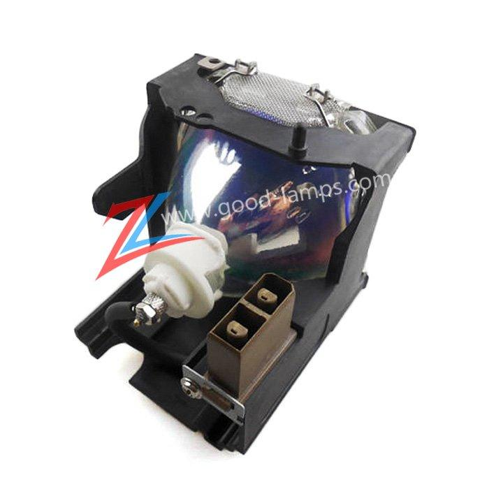 Projector Lamp SP-LAMP-010/DT00491
