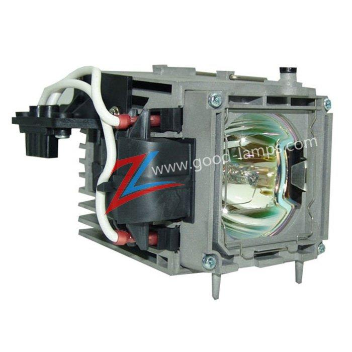 Projector Lamp SP-LAMP-006