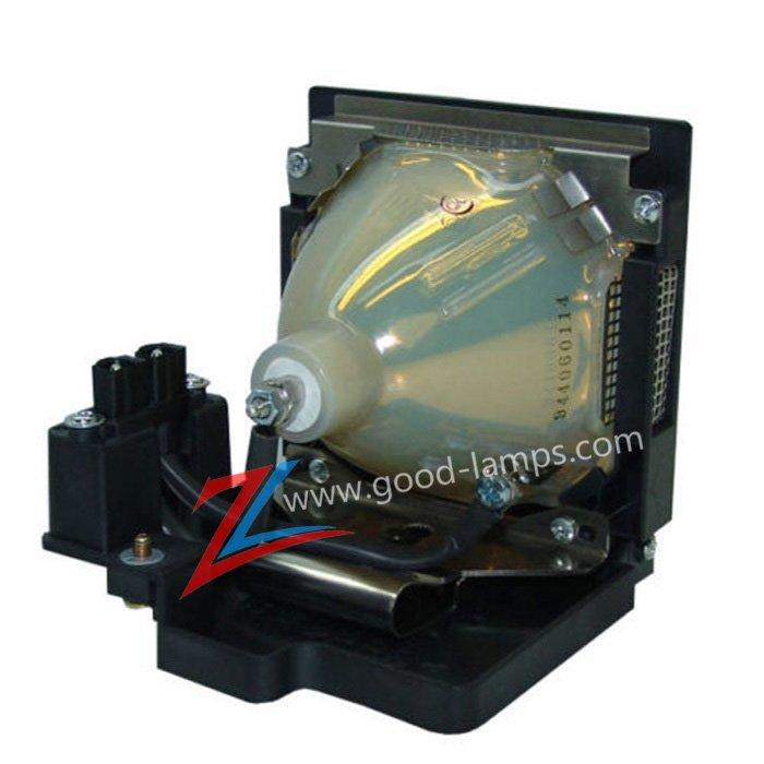 Projector Lamp SP-LAMP-004/610-292-4848