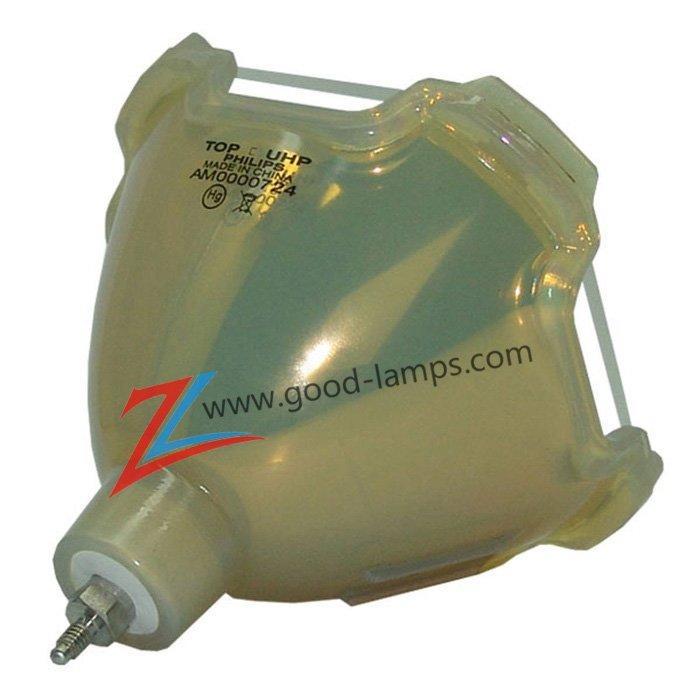 Projector Lamp SP-LAMP-004/610-292-4848