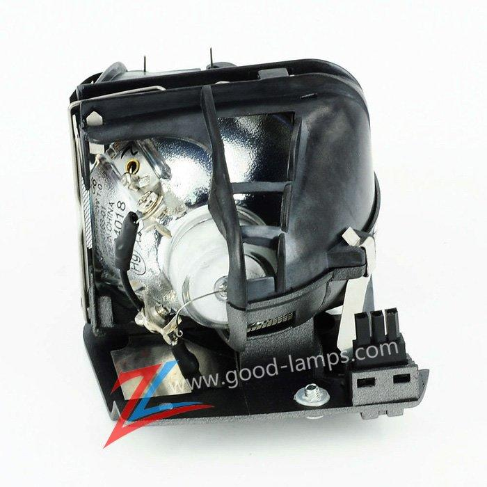 Projector Lamp SP-LAMP-003