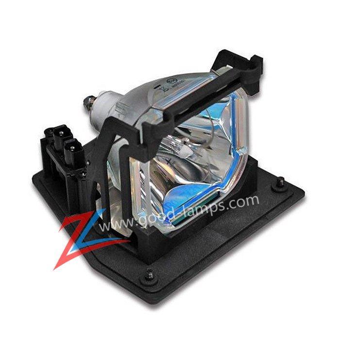 Projector Lamp LAMP-031