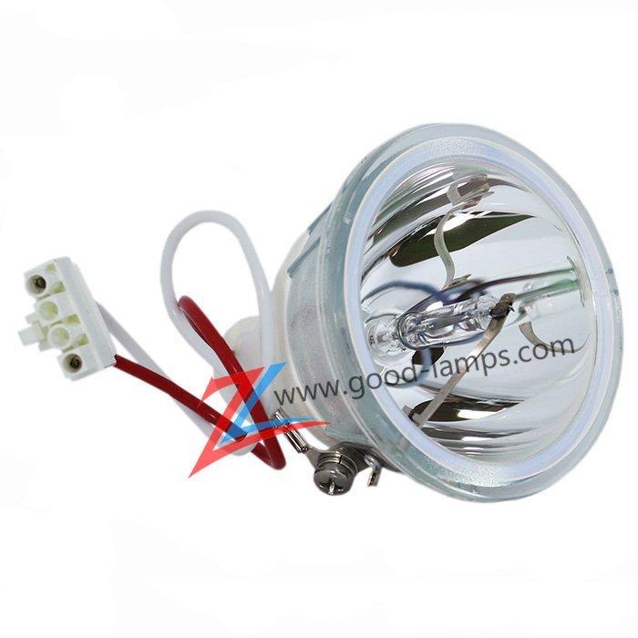 LAMP-028/610-284-4627/POA-LMP29