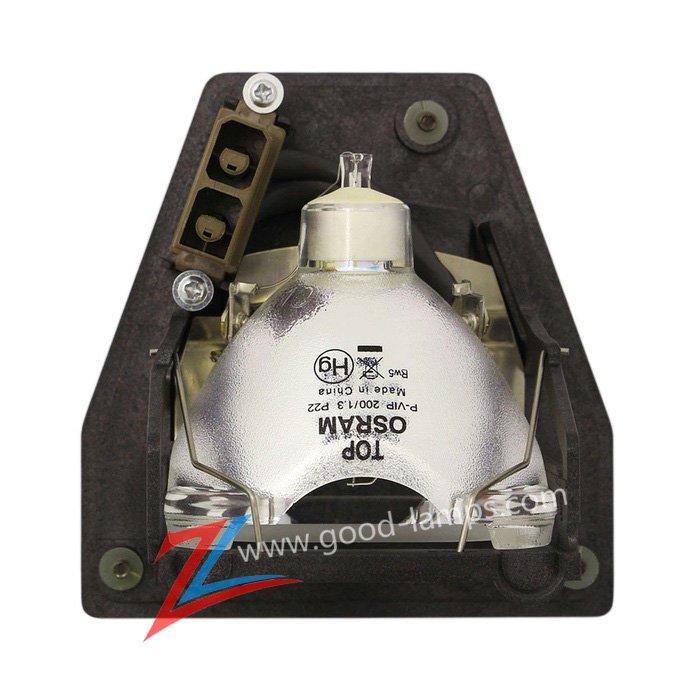 Projector Lamp LAMP-026
