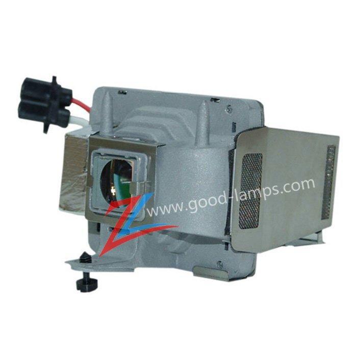 Projector Lamp LAMP-023