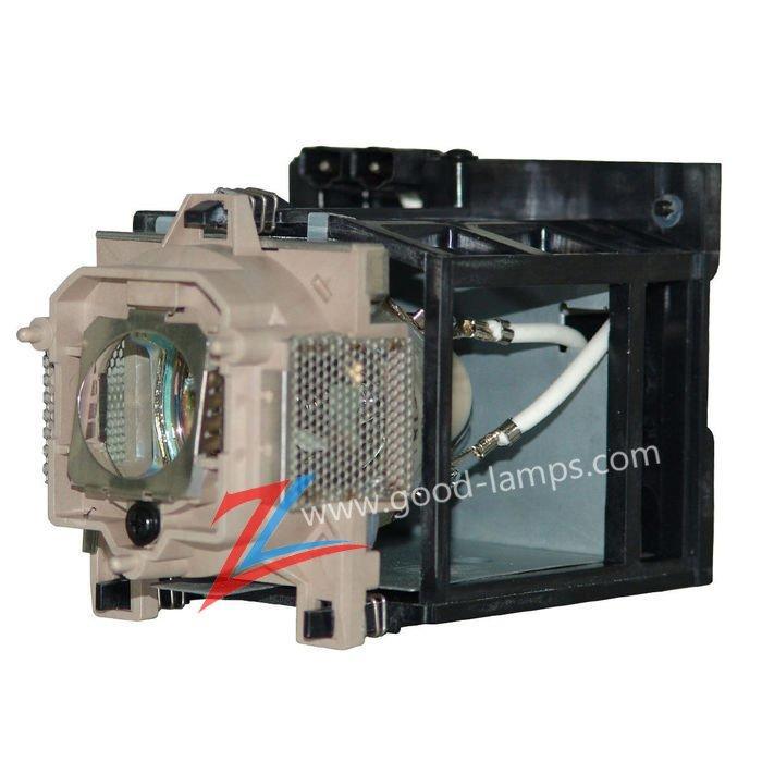 Projector lamp 59.J0C01.CG1