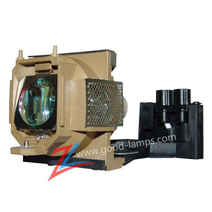 Projector lamp 59.J8101.CG1
