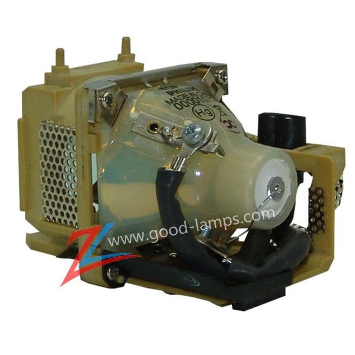 Projector lamps 59.J9301.CG1