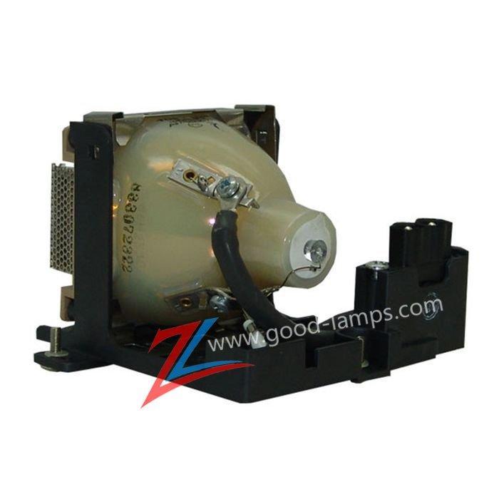 Projector lamp 59.J9401.CG1/59.J9421.CG1