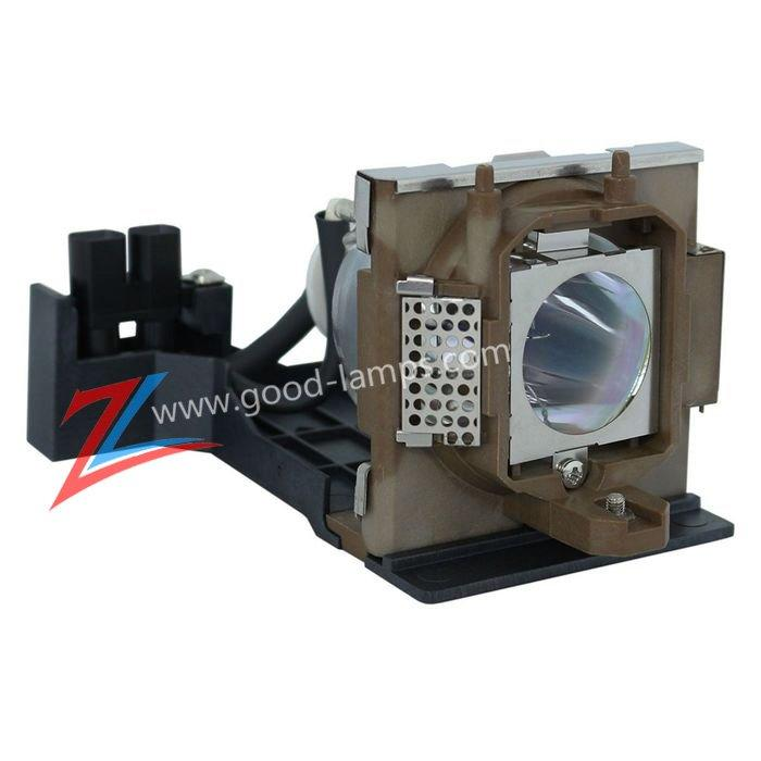 Projector lamp 59.J9901.CG1/65.J8601.001