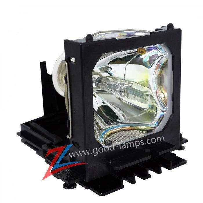 Projector Lamp LAMP-016/610-282-2755