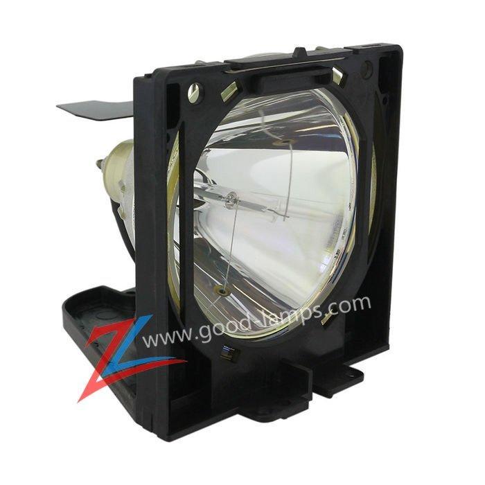 Projector Lamp LAMP-014/610-279-5417