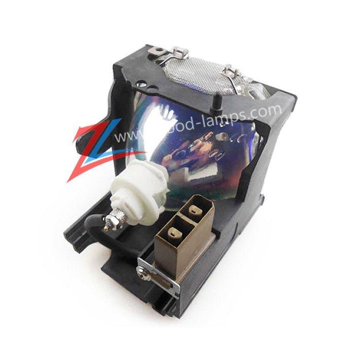 Projector Lamp LAMP-010