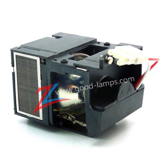 Projector Lamp LAMP-009