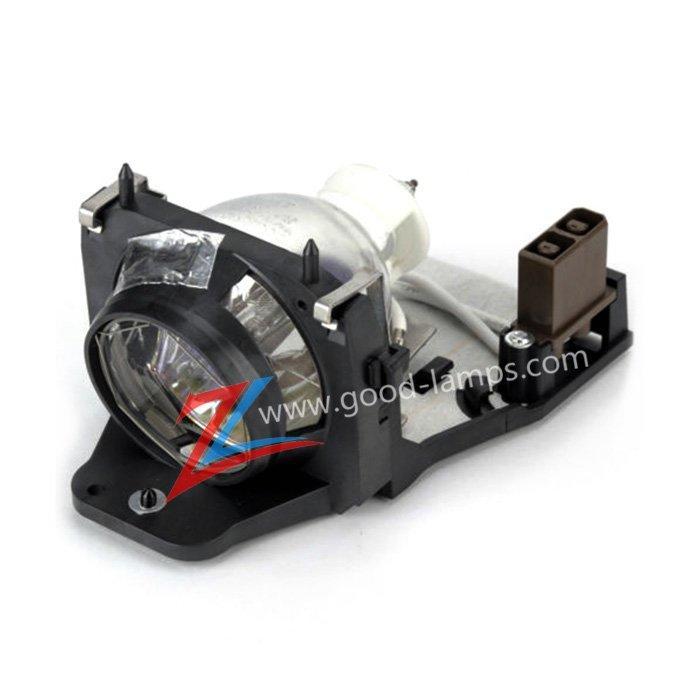 Projector Lamp LAMP-002
