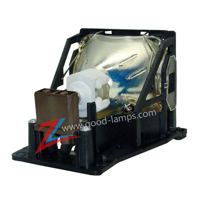 Projector Lamp LAMP-001
