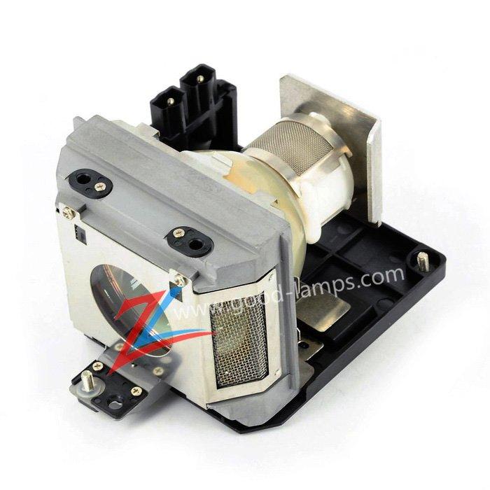 Projector Lamp AN-PH50LP1 Vivitek D5500 LEFT