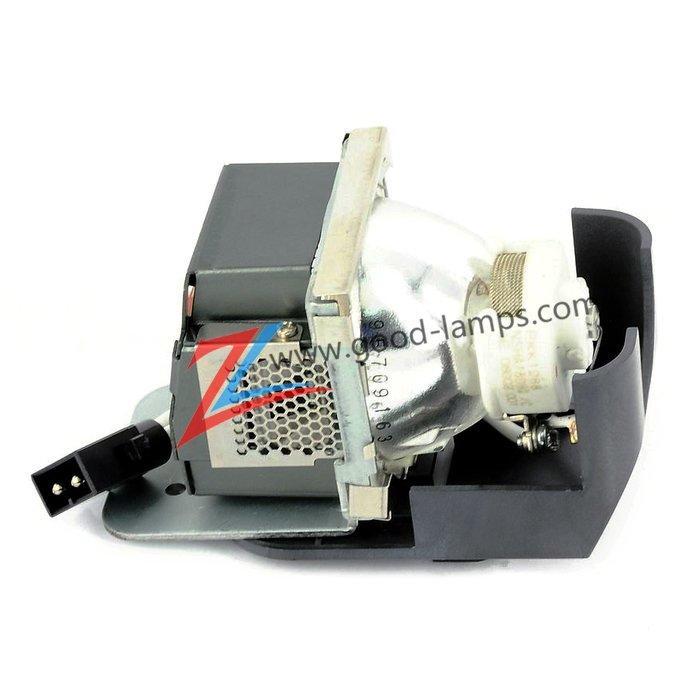 Projector bulb 5J.01201.001