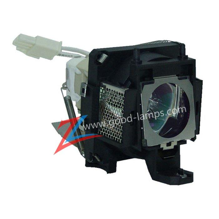 Projector lamp CS.5JJ1K.001