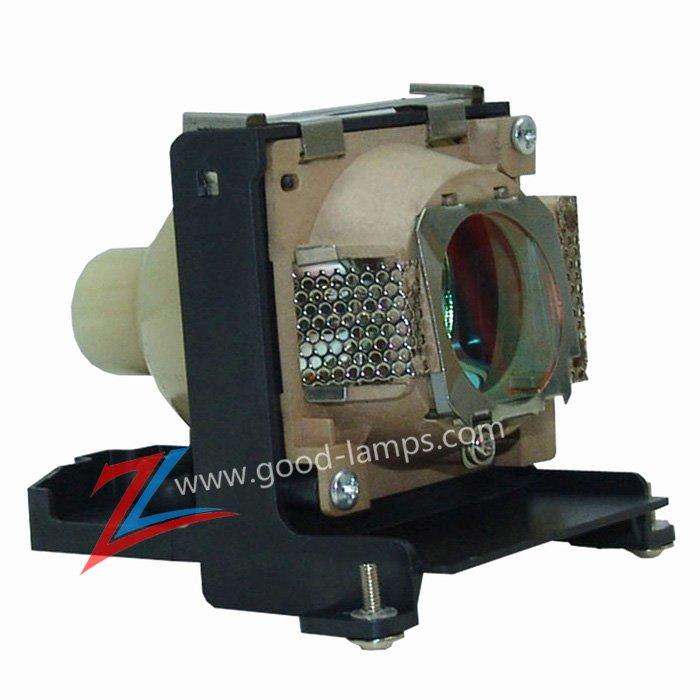 Projector lamp BL-FU250A/SP.86501.001